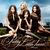 PLL4-ever