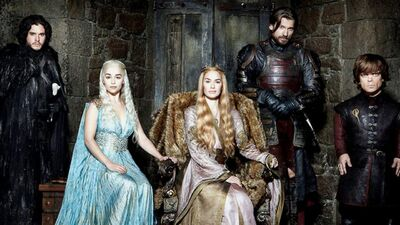 'Game of Thrones': Will Characters Who've Had a Taste of Death Survive Season 8?