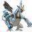 Omega111's avatar