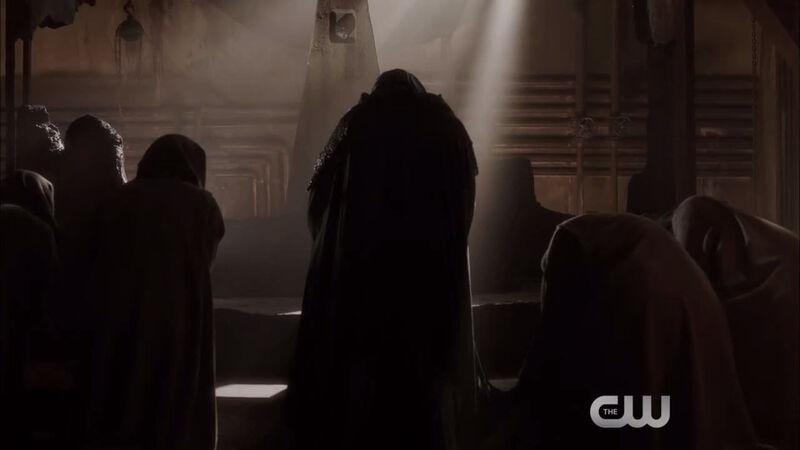Time Strikes Back Trailer Flash