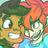Gemology's avatar