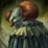 Vitae666's avatar