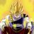 awatar użytkownika Thingoln