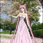 Lady Chibi