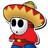 4aJ's avatar
