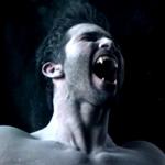Rafi862's avatar