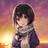 Saumarez's avatar