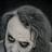 Name12324's avatar