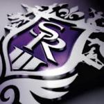 PurpleRollerz