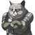 Konstantes's avatar
