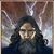 Zeusthemighty