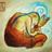R. Kenni's avatar