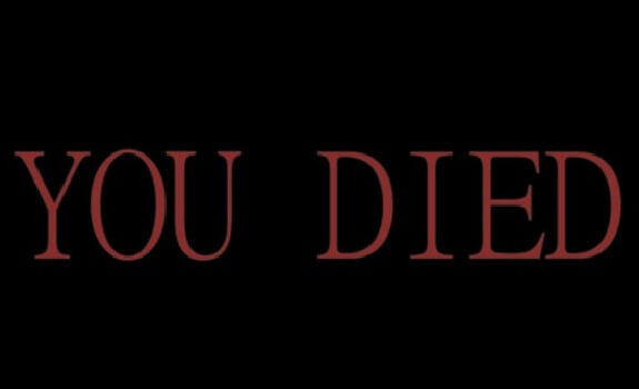 Dark-Souls-You-Died