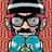 Gabe0798's avatar