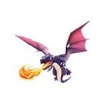 Yami EC's avatar