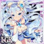 AgroDOS's avatar