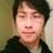 Lawrence Wong's avatar