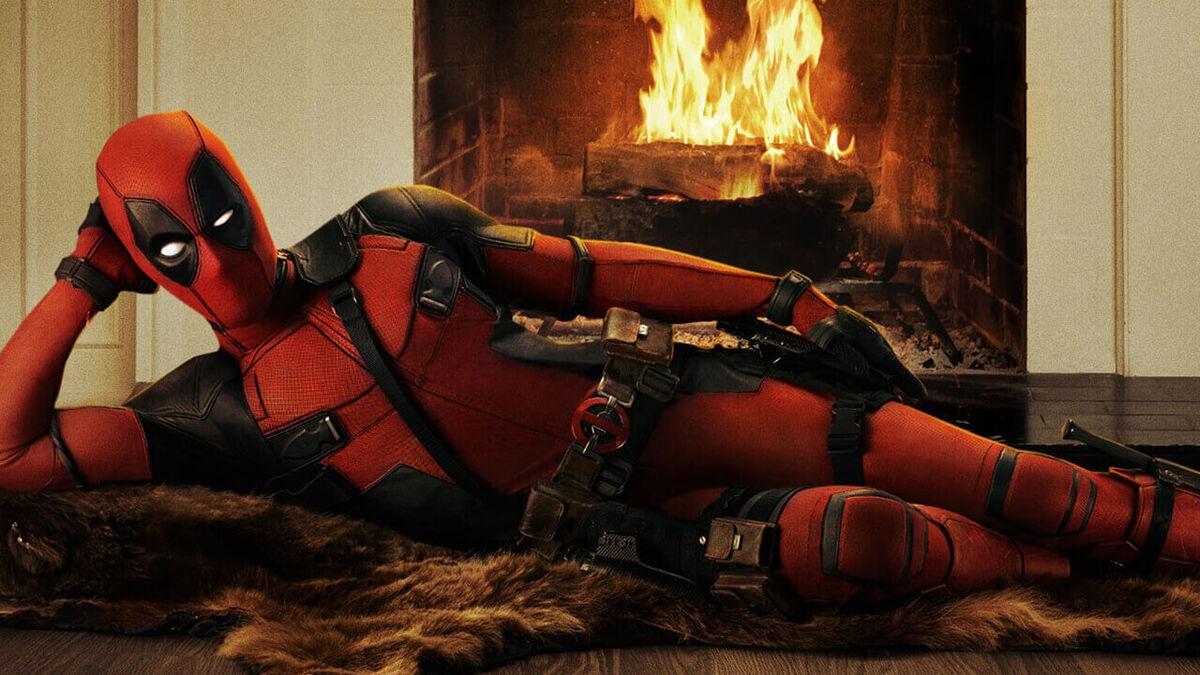 deadpool-fireplace