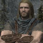Dov-uk's avatar