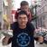 Aaronliu0719's avatar