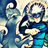 Swampbender55's avatar