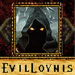 EvilLoynis's avatar