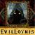 EvilLoynis
