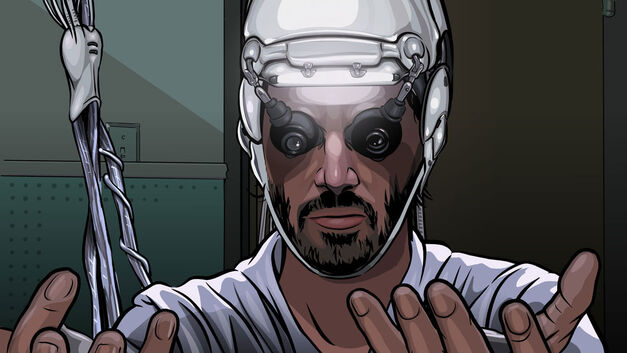 scanner-darkly-keanu