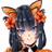 Sasugageroll's avatar