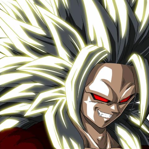 Carlos377's avatar