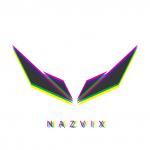 Nazvix