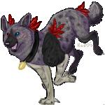 Kadjwalk's avatar