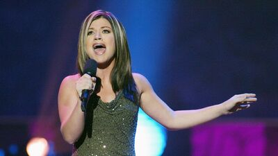 'American Idol' Is Coming Back, But There Will Never Be a Better Winner Than Kelly Clarkson