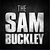 TheSamBuckley