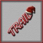 Trail2006