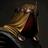 Aeratus's avatar