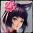 Туи's avatar