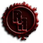 Redgard archeos
