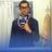 Lucas.vicente.165's avatar