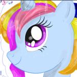 Sunnykitty123's avatar