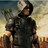 Johnpit's avatar