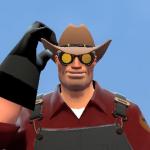Cowboygineer