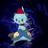 Dewott the epic's avatar