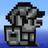 WaZelda's avatar