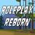 Roleplay Reborn