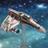 Green Squadron's avatar