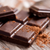 Шоколад Чёрный