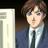 Biberoi's avatar