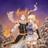 Nalu1994's avatar