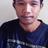 Rdisini's avatar